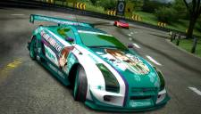 Ridge Racer dlc 17.05 (12)