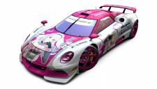 Ridge Racer dlc 17.05 (2)