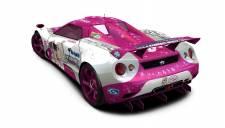 Ridge Racer dlc 17.05 (3)