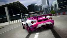 Ridge Racer dlc 17.05 (4)