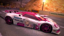 Ridge Racer dlc 17.05 (5)