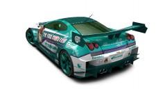Ridge Racer dlc 17.05 (9)