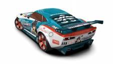 Ridge Racer DLC 24.05 (2)