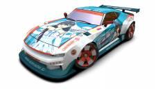 Ridge Racer DLC 24.05 (3)
