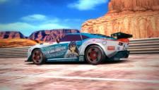 Ridge Racer DLC 24.05 (4)