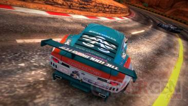 Ridge Racer DLC 24.05 (5)