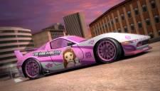 Ridge Racer DLC 24.05 (6)