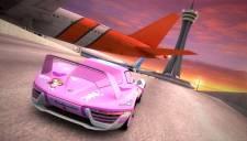 Ridge Racer DLC 24.05 (7)