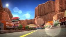 Ridge Racer DLC 26.04 (2)