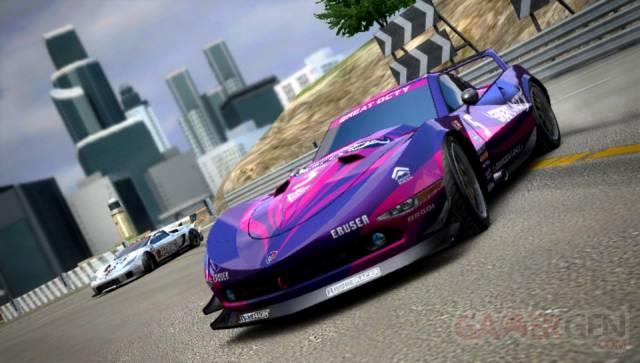 Ridge Racer DLC 26.04 (3)
