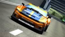 Ridge Racer DLC 26.04 (4)