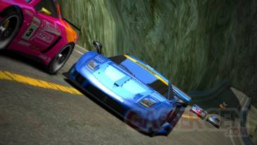 ridge-racer-screen-11