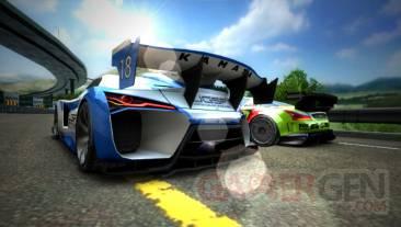 ridge-racer-screen-2