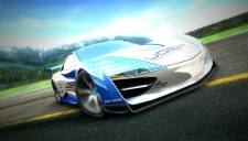 ridge-racer-screen-3