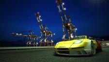 ridge-racer-screen-5