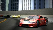 ridge-racer-screen-6