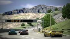 ridge-racer-screen-7