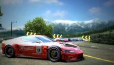ridge-racer-screen-8