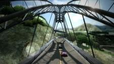 ridge-racer-screen-9