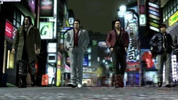 ryu_ga_gotoku_yakuza-screenshot-psvita