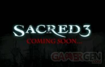 Sacred_3_Logo