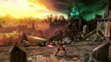 Sacred-3_screenshot-capture-image-2012-09-03-04