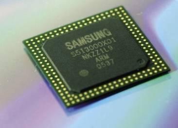 samsung-processeur-ARM-A9