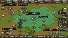Samurai & Dragons 01.10.2012 (5)