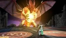 Samurai & Dragons 04