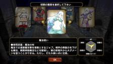Samurai & Dragons 14.03 (14)