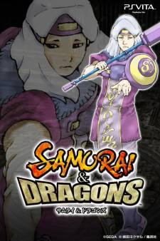 Samurai & Dragons 14.03 (53)