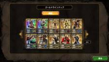Samurai & Dragons 14.03 (6)