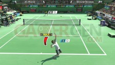 screen-virtua-tennis4-10