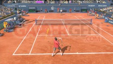 screen-virtua-tennis4-11
