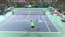 screen-virtua-tennis4-12
