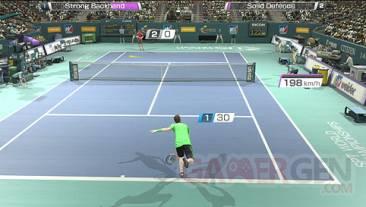 screen-virtua-tennis4-12