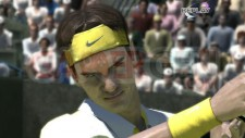screen-virtua-tennis4-1