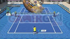 screen-virtua-tennis4-3