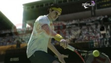 screen-virtua-tennis4-5