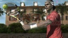 screen-virtua-tennis4-6