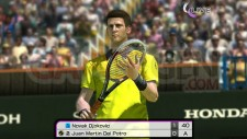 screen-virtua-tennis4-7