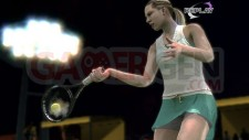 screen-virtua-tennis4-9