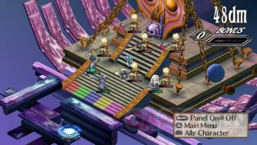 screenshot-disgaea3-absence-of-detention-27