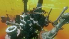 screenshot-gravity-rush-11
