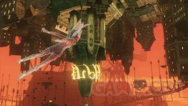 screenshot-gravity-rush-2