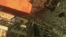 screenshot-gravity-rush-5