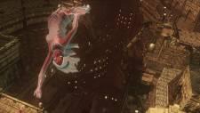 screenshot-gravity-rush-7