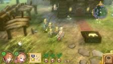 screenshot-little-king-story-2