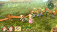 screenshot-little-king-story-3