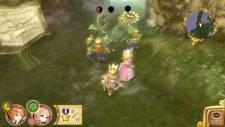 screenshot-little-king-story-4